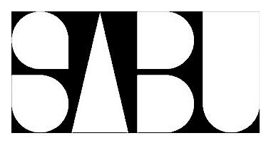 株式会社SABU【公式】|歯科専門の事務代行サービス